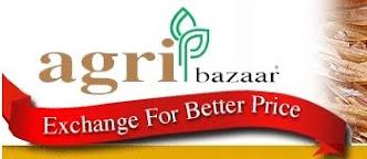 Agri Bazaar