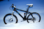 #23 Electric Bikes Wallpaper