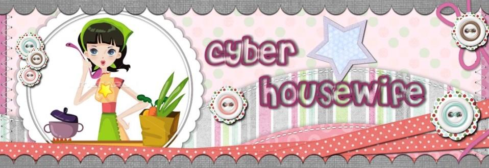 cyberhousewife