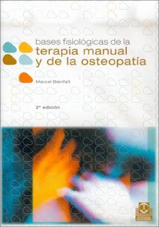 Bases Fisiologicas De La Terapia Manual Y De La Osteopatia