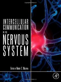 Intercellular Communication in the Nervous System