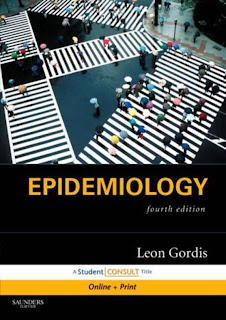 Epidemiology. 4th Ed.