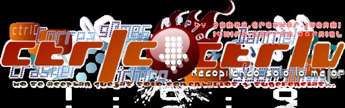 ctrlC+ctrlV