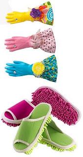 Fashion2death harta de limpiar la casa - Trabajo para limpiar casas ...