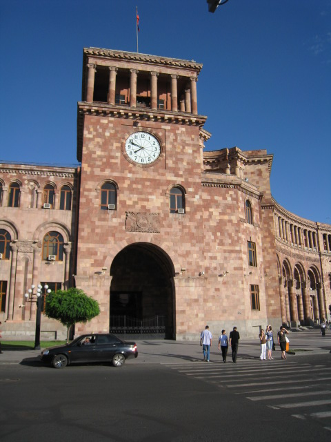 Armenian Church Architecture | www.imgkid.com - The Image ...
