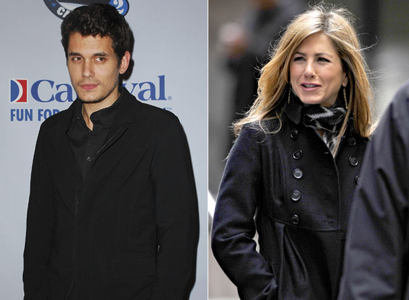 [john_mayer_badmouths_jennfer_aniston]