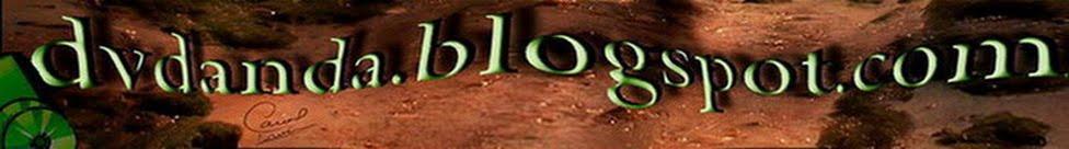 dvdanda.blogspot.com