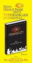 Buku Terbaru Abdulfattah