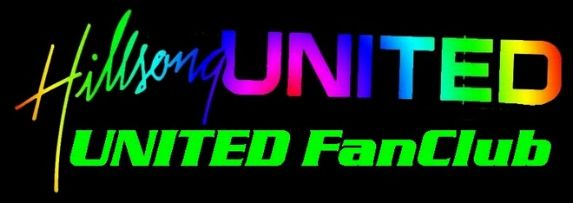 Hillsong United Fanclub