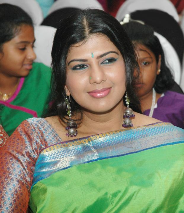 Desi 3X Video http://phpbucket.com/eula/clip/tamil%20actress%20devayani%20blue%20film%20photos.html