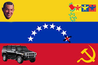 http://4.bp.blogspot.com/_RFTUGCZI_Fs/R2ALSrWjLlI/AAAAAAAAAAU/Vah0UdLzZXE/s200/BanderaVenezuela.jpg