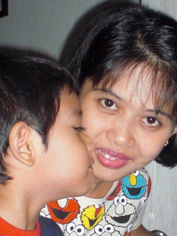 Anak Ngentot Ibu Hot Girls Wallpaper | Free HD Wallpapers
