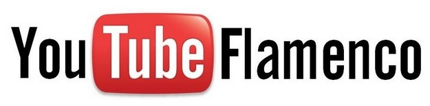 Flamenco en Youtube