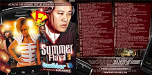 DJ Flash-Summer Flava 2010