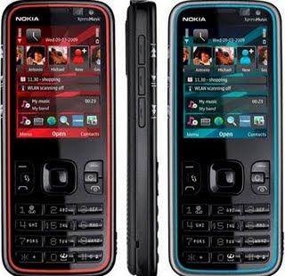 Jocuri gta pentru telefonu nokia 2700 classic, driver video pentru pc ...