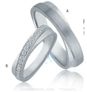 Wedding Rings, wedding bands, gold rings, silver wedding, white gold, Weddings, Choosing perfect bands, jewelry,