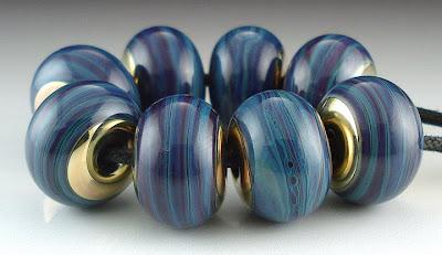 Pandora and Triton Beads - Beadabundant