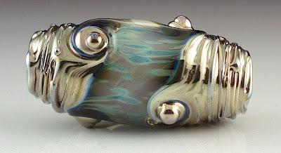 Triton Focal Bead