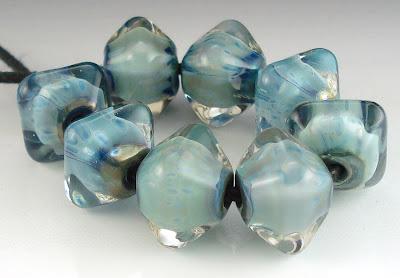 Nyx Crystals