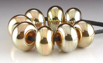 M-232 Accent Beads