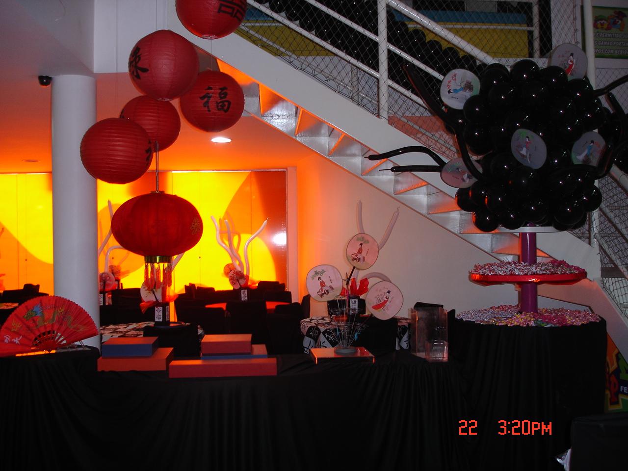 Festas e Cia Arquitetura e Eventos: Janeiro 2011 #CABC01 1280x960