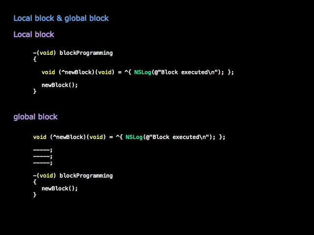 Programing C Wallpaper C  C Programming Wallpaper