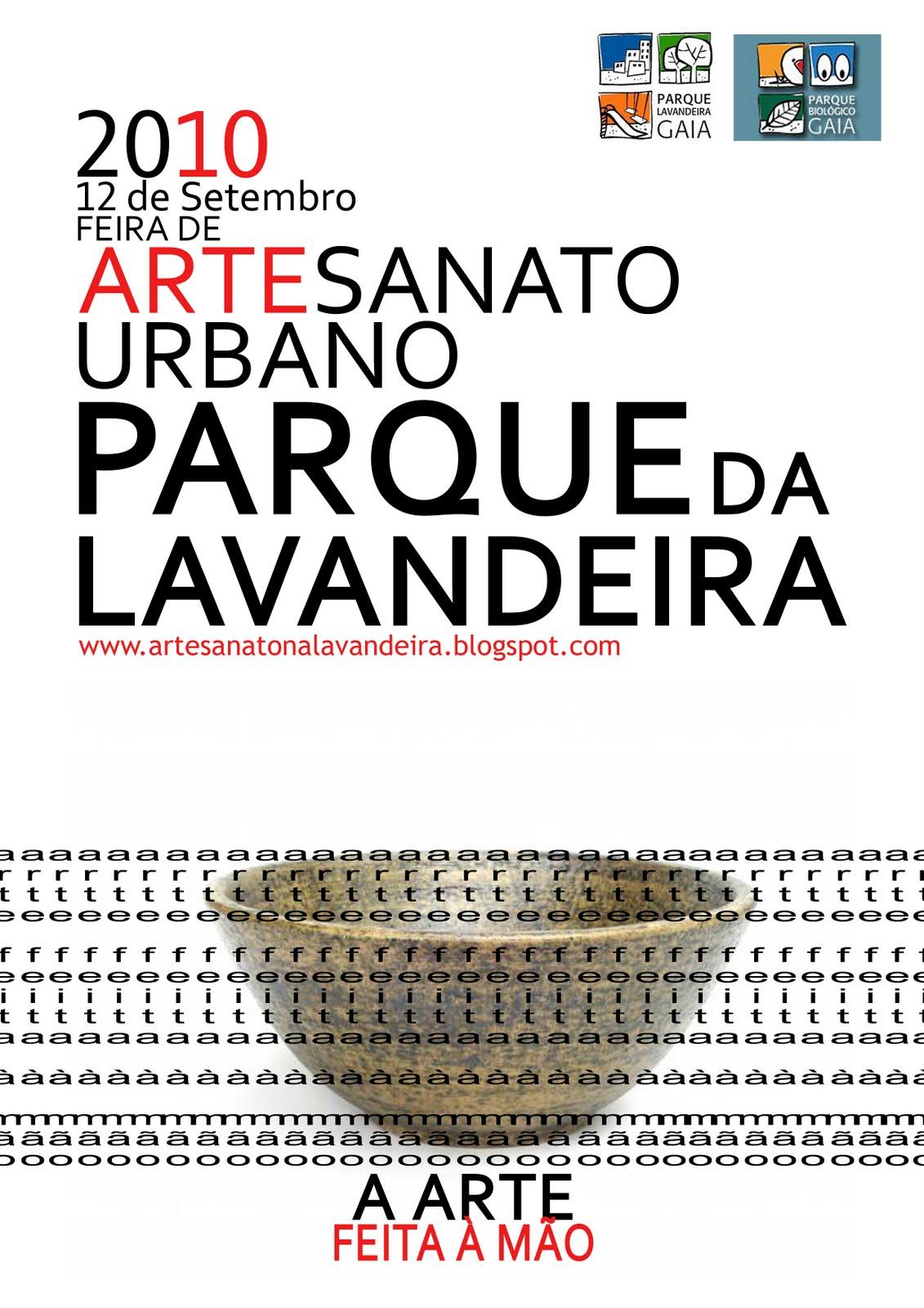 Aparador Madeira Rustica ~  Ginguinhas Feira de Artesanato Urbano no Parque da Lavandeira