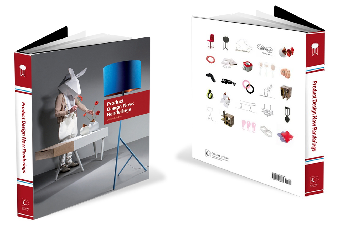 Product amp Furniture Design BAHons degree course for 2019