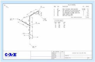 intergraph caesar ii tutorial pdf