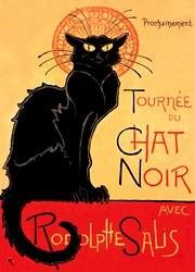 [Cat+Noir]