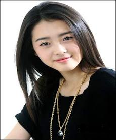 Lee Ahra