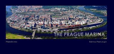 praguemarina.cz