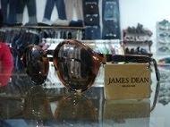 Vintage james dean