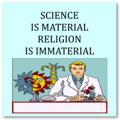 science vs religion today essay 1 what are science and religion, and how do they interrelate 11 a brief history of the field of science and religion since the 1960s, scholars in theology, philosophy, history, and the sciences have studied the relationship between science and religion.