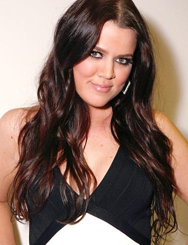 http://4.bp.blogspot.com/_RGg8KzecjDs/TUtulw_bQzI/AAAAAAAAANs/5d5W1DBHS_Y/s640/khloe-kardashian.jpg