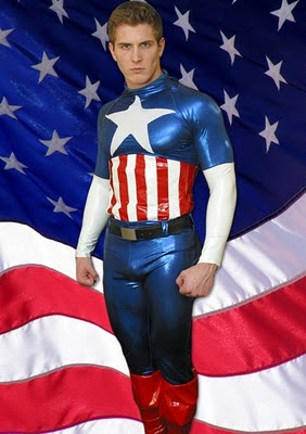 ScottHermanCaptainAmerica.jpg