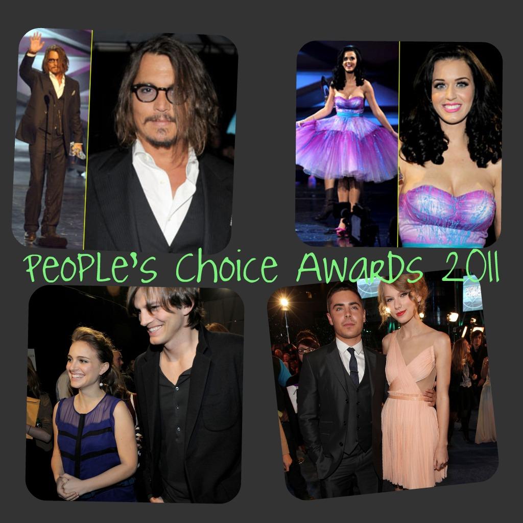 http://4.bp.blogspot.com/_RGgC1BjMGn0/TSXwe5nHj9I/AAAAAAAAAxQ/cMwdHCMV2tQ/s1600/PCA+Awards+2011+Collage.jpg