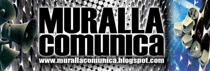 MurallaComunica