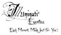 Illuminati Eventos