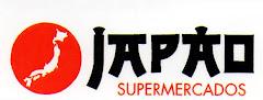 Supermercados JAPÃO