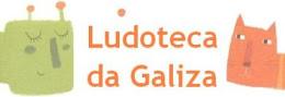 Ludoteca da Galiza