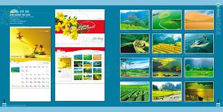 TRANG+014+ +015+%5BDesktop+Resolution%5D Catalogue Lịch Tết 2011