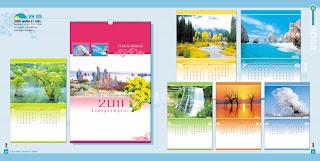 TRANG+020+ +021+%5BDesktop+Resolution%5D Catalogue Lịch Tết 2011