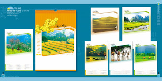 TRANG+006+ +007+%5BDesktop+Resolution%5D Catalogue Lịch Tết 2011