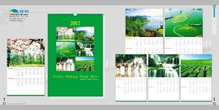 TRANG+008+ +009+%5BDesktop+Resolution%5D Catalogue Lịch Tết 2011