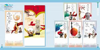 TRANG+036+ +037+%5BDesktop+Resolution%5D Catalogue Lịch Tết 2011