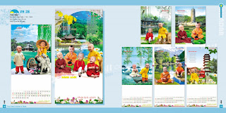 TRANG+058+ +059+%5BDesktop+Resolution%5D Catalogue Lịch Tết 2011