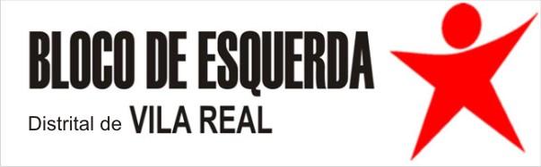 Bloco de Esquerda Vila Real