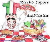 L'ITALIA IN TAVOLA