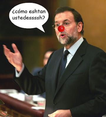 ===Un dia que pasará a la historia=== - Página 4 Rajoy_nuevo_look